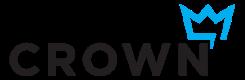 Crown Promo
