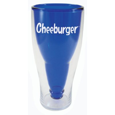 12 Oz. Tip Top Tumbler