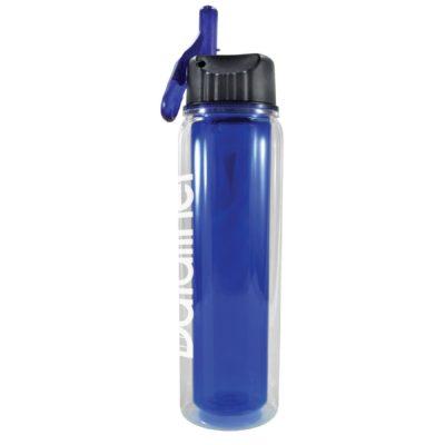 17 Oz. Endurance Tritan™ Sport Bottle