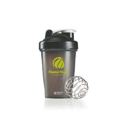 20 Oz. BlenderBottle® Classic™ Shaker