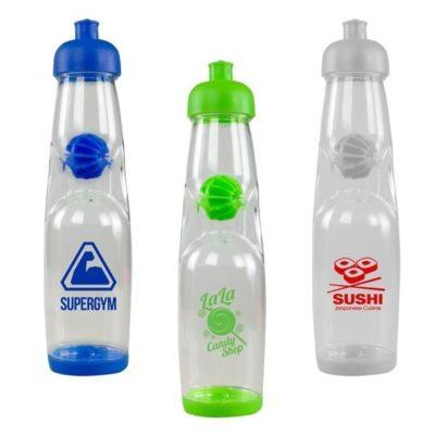 23 Oz. Ramuné Bottle