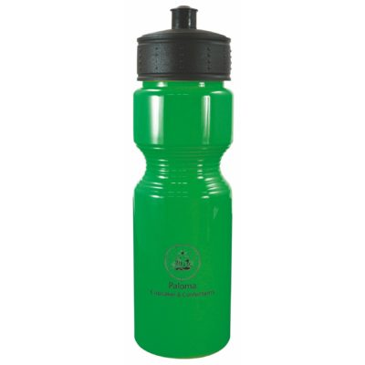 25 Oz. Stream Water Bottle