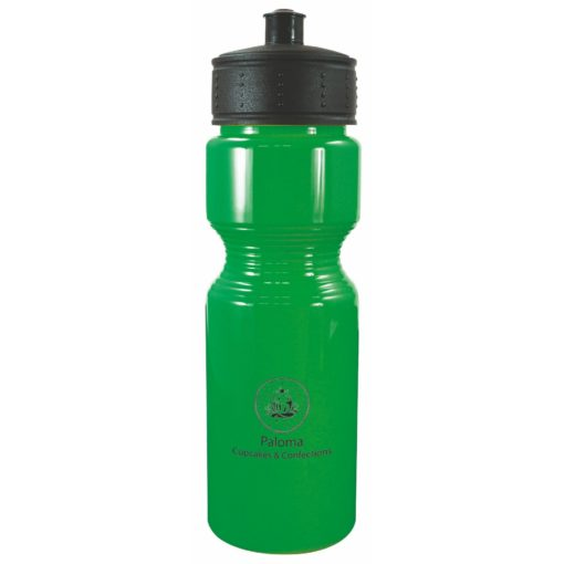 25 Oz. Stream Water Bottle