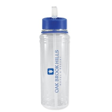 26 Oz. Active Sport Tritan™ Sport Bottle