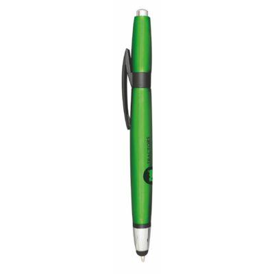 Capri Stylus Pen