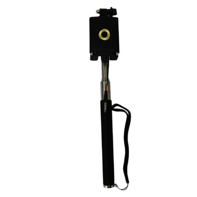 Compact Selfie Stick