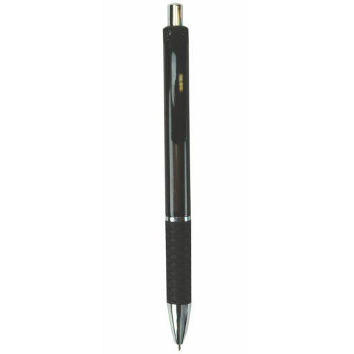 Crisscross Pen
