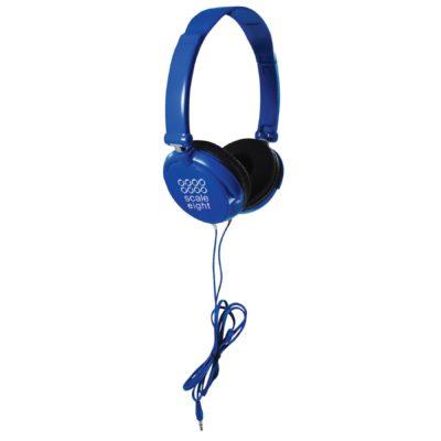 FX Headphones