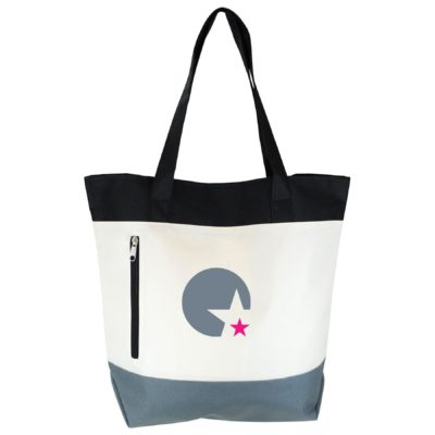 Hartley Tote Bag