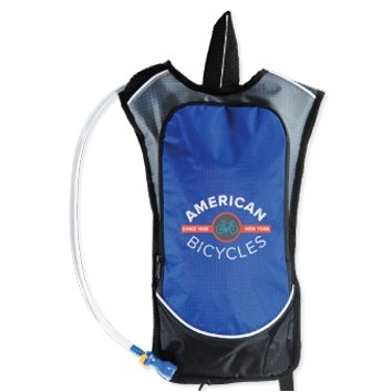Hydrapack Backpack