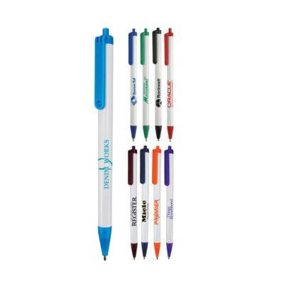 Klicker Stick Pen