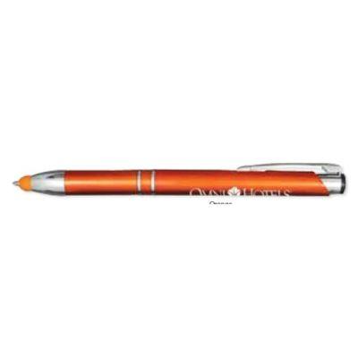 Lanza Pen Stylus