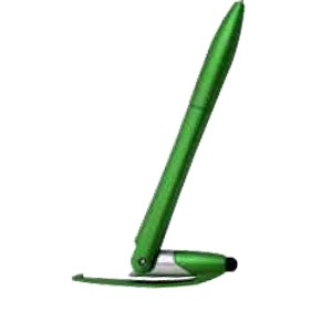 Smart 3N1 Pen Stylus