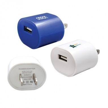 Universal USB Plug