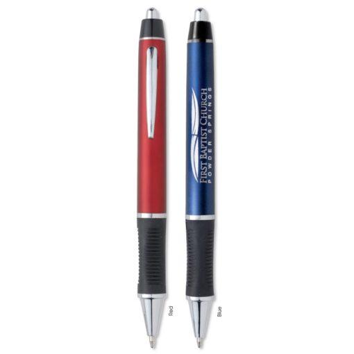Viking Pen