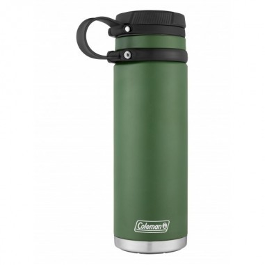 24 Oz. Coleman Fuse Stainless Steel Hydration Bottle
