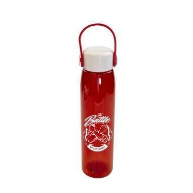 18 Oz. Tritan™ Beats Bottle