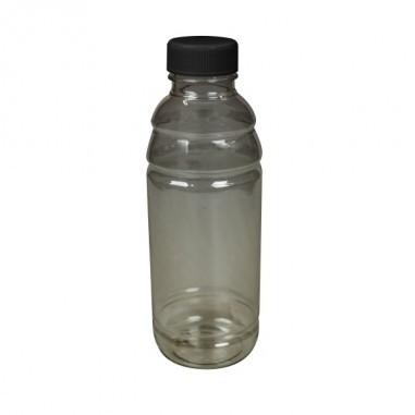 20 Oz. Electrolyte Bottle