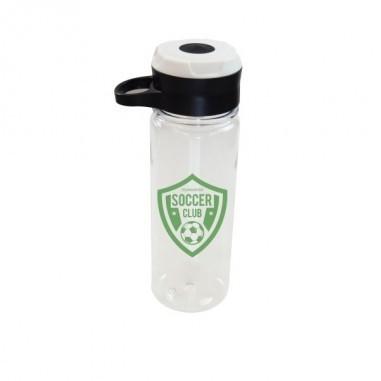 24 Oz. Tritan™ Ascent Bottle