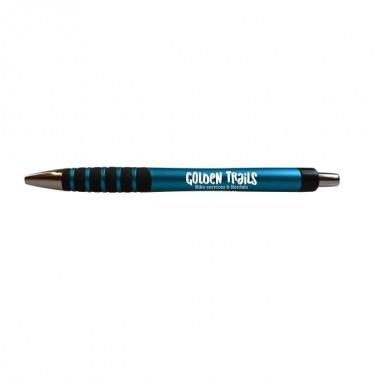 Union Pen