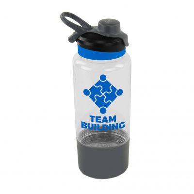 38oz. Canyonlands Tritan™ First Aid Bottle Kit