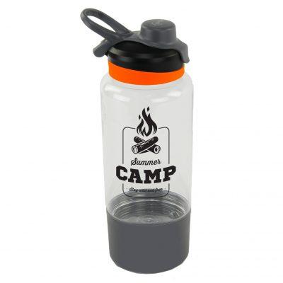 Canyonlands 38 Oz. Tritan™ Trail Bottle