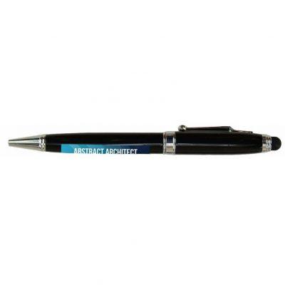 Aristocrat Stylus Pen