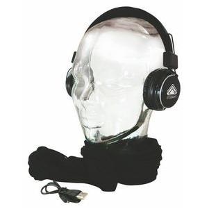 Jive Wireless Headphones