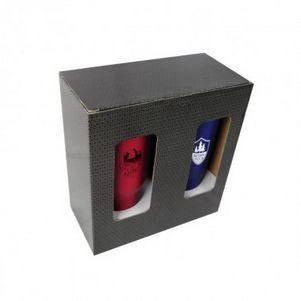 Medium Drinkware Gift Boxes
