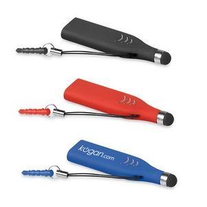 USB Stylus Flash Drive