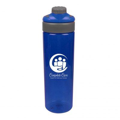 34 Oz. Tritan™ Walkabout Bottle