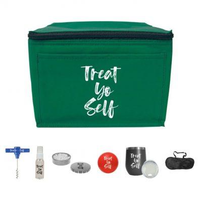 De-Stress Express Kit