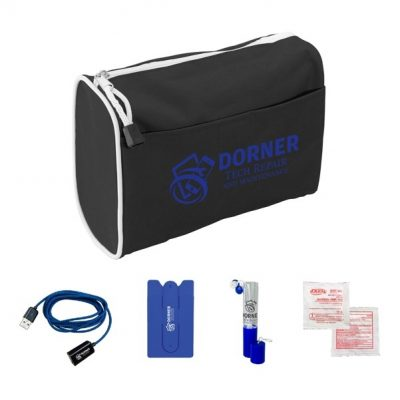 Phone Care Kit